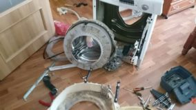 РемПрофи — недорогой ремонт на дому